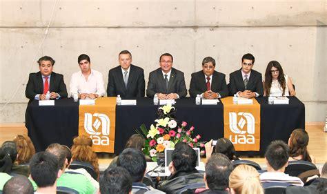 imagenes ironicas de politica dcrp 187 ccsh de la uaa inauguro el d 233 cimo congreso de