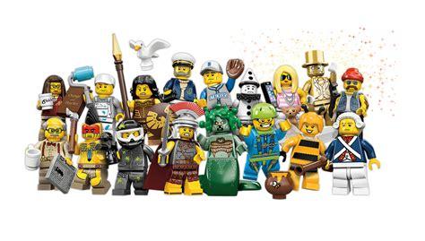 Lego Mini Figure Series 10 Medusa lego minifigures series 10 lance s kingdom