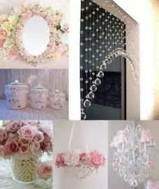 Crafts For Home Decoration Ideas 91 Best Wedding Jewelry Images On Wedding