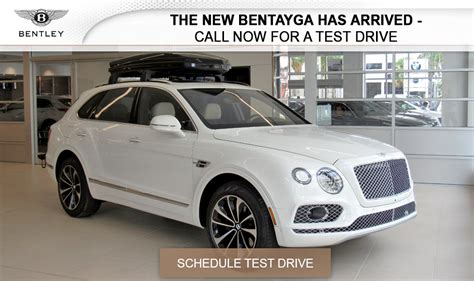 bentley miami bentley bentayga luxury suv miami fl bentley dealer