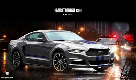 the evolving design themes of the 2015 ford mustang 2015 ford mustang renderings shed light on new design