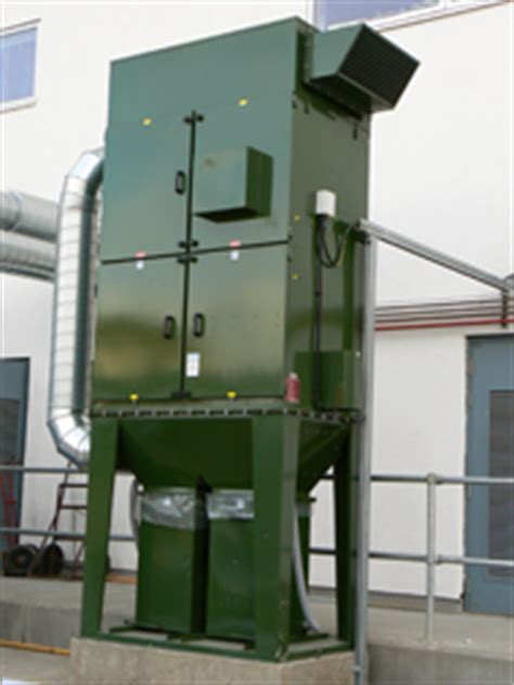 dust extraction systems for woodwork dust extraction collection air filtration recirculation