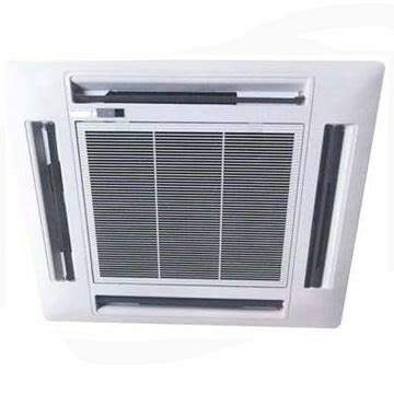Ac Split Mcquay cassette type air conditioning fan coil buy midea fan coil carrier fan coil cassette type fan
