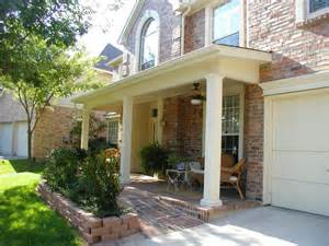house porch designs small front porch home welcome entries porches