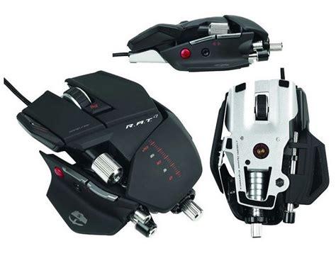 Saitek Cyborg R A saitek cyborg r a t 7 mouse saitek ราคา ซ อ ขาย สเปค