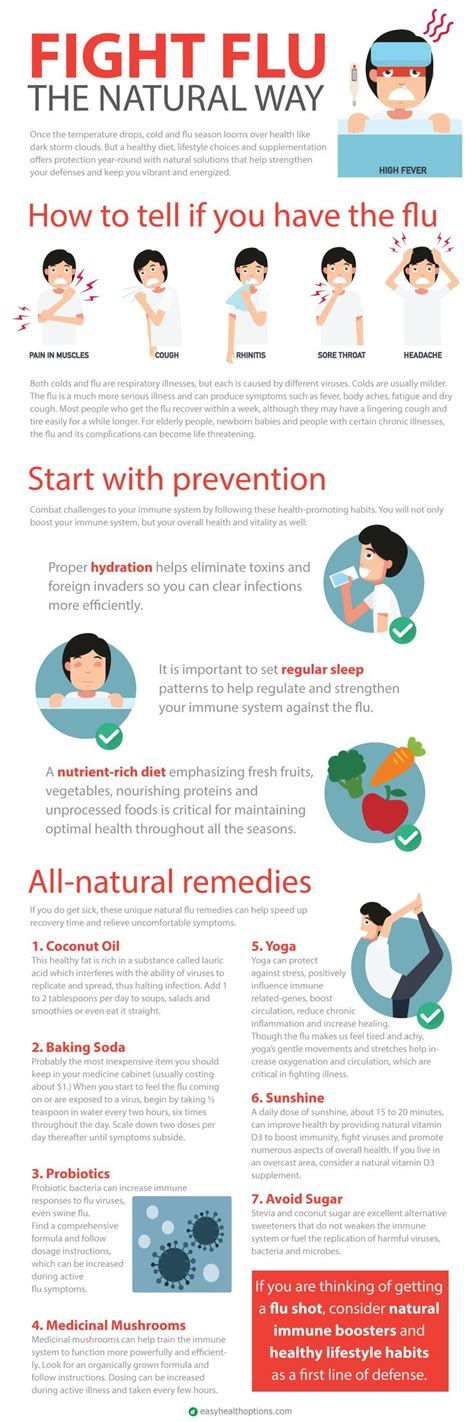 Detox Fever And Chills by 25 Best Ideas About Pneumonia Recovery On