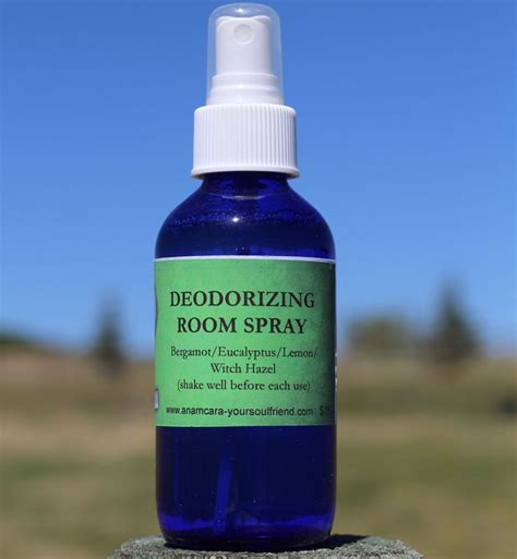 room spray deodorizing room spray cara marshall