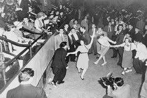 swing dance uk university of leeds
