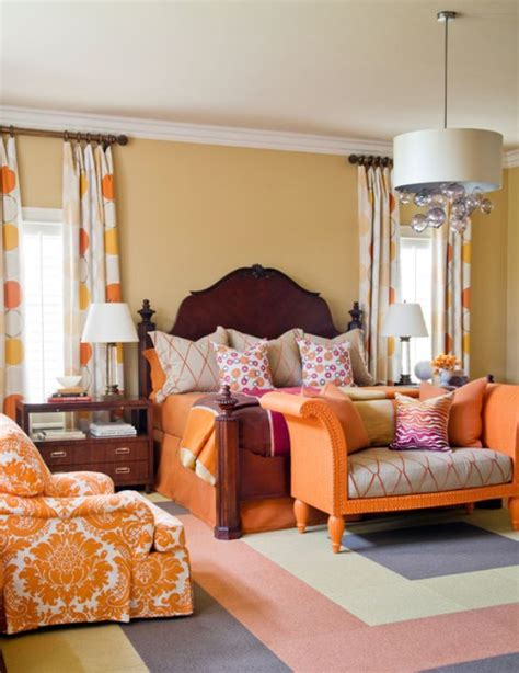 sophisticated colors 25 sophisticated paint colors ideas for bed room