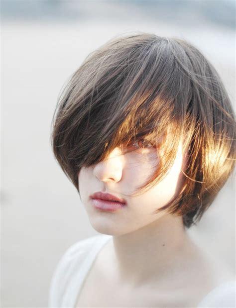 asian women short hairstyles short asian hairstyles beautiful hairstyles