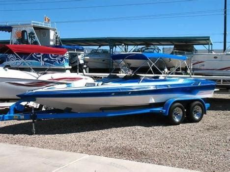 bow lake boat r carrera 205 elite boats for sale