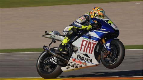 Motorrad Rossi by Valentino Rossi Wallpapers 59 Wallpapers Hd Wallpapers