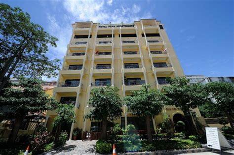 Apartment Building Address Pattaya Realty Estate Agents Houses Condos For Sale