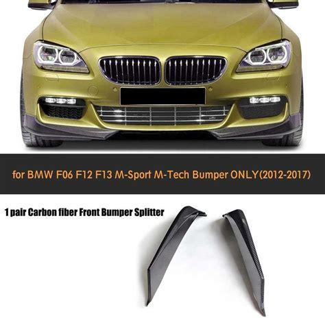 bmw carbon fiber parts bmw 7 series carbon fiber parts