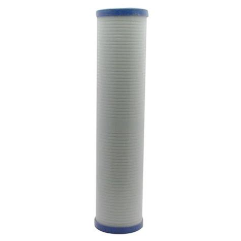 Plumbed In Water Filter by 3m 5618907 20 In Replacement Pre Filter Etundra