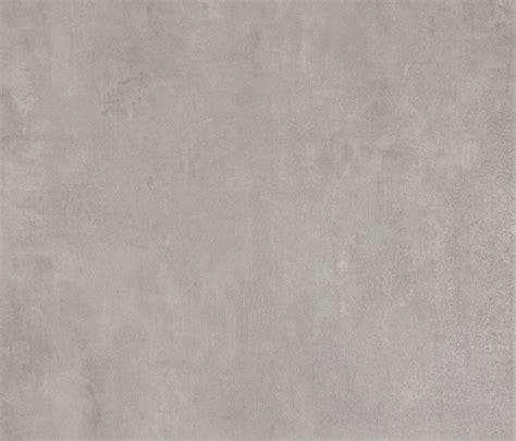 fliese colonial betoncrete minimal tiles from terratinta architonic