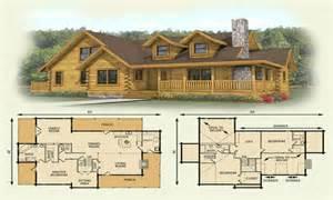 Log Home Floor Plans With Garage Log Cabin Flooring Ideas Log Cabin Home Floor Plans With Garage 3 Bedroom Log Cabin Plans