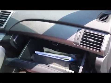 2014 honda accord filter how to replace cabin air filter 2013 honda accord all