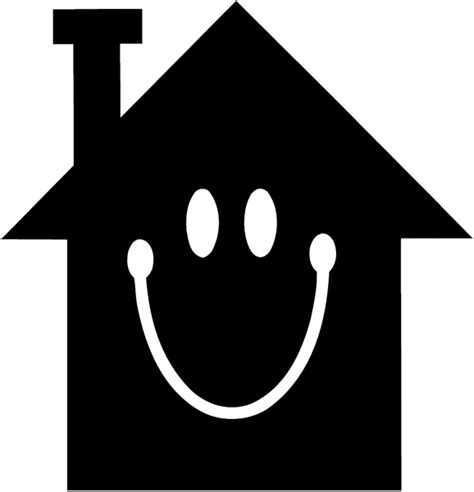 Online House Design Free signspecialist com beevault decals house with smiley