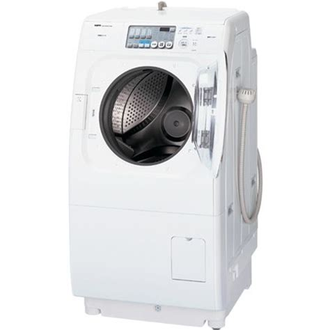 Tv Aqua Sanyo sanyo air wash washing machine