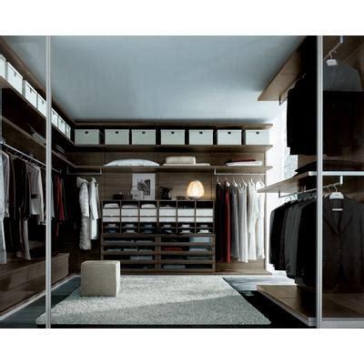 Closet Organizers Usa by Closet System From Poliform Usa Closet