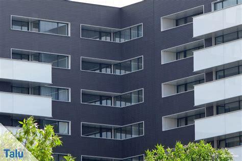 Unterschied Loggia Balkon by Definition Was Ist Eine Loggia Unterschied Zum Balkon