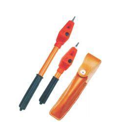 high voltage testing instruments high voltage testing instruments high voltage detector