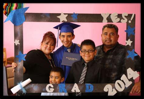 graduacion para un hijo la graduacion de un hijo newhairstylesformen2014 com