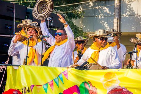 el vallenato patrimonio de la humanidad colombia el vallenato es reconocido como patrimonio inmaterial de