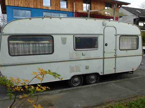 Wc Einrichtungen 1494 by Wohnwagen Gebrauchtwagen Alle Wohnwagen Vb G 252 Nstig Kaufen