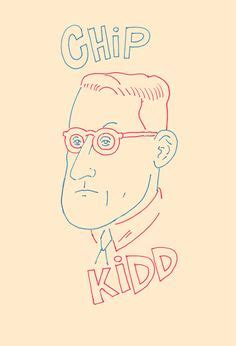 go a kidd s guide to graphic design 1000 images about go a kidd s guide to graphic design on