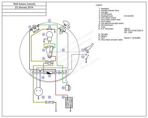 marelli generator wiring diagram 32 wiring diagram