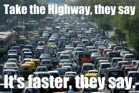 Traffic Meme - traffic meh funny things car humor pinterest
