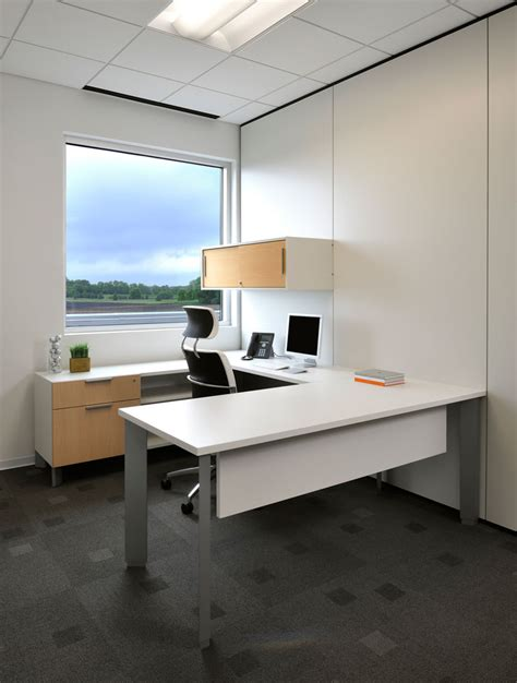 osi office furniture ispace osi mid sized office ispace environments