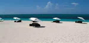 katso travelers travelers choice awards parhaat rantakohteet maailmalla
