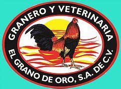 granero y veterinaria el grano de oro sa tijuana calzada - Granero Y Veterinario Tijuana