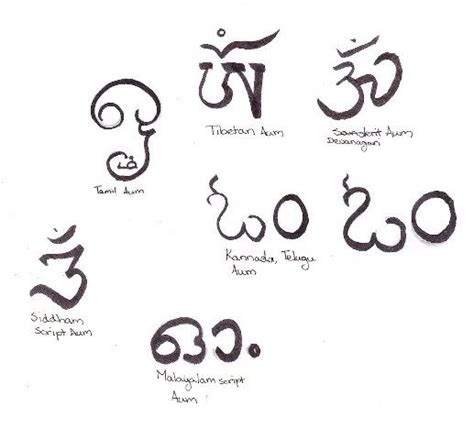 yoga tattoo designs and meanings namaste tattoos page pictures to pin on tattooskid