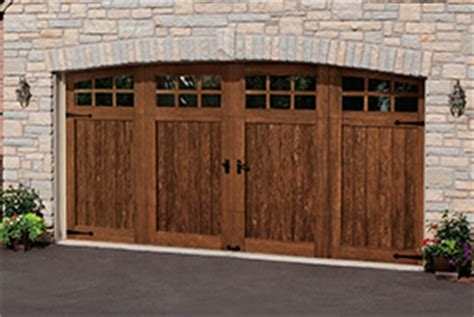 Southeastern Overhead Door Garage Doors Charleston Sc Southeastern Garage Doors Inc