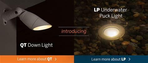 fx landscape lighting fx luminaire led landscape lighting
