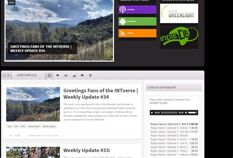 qvc official site updated news videos wiki and photos weekly update 35 official website update news int mod db