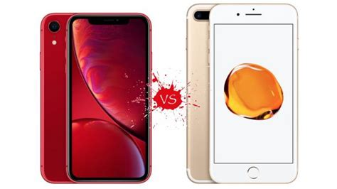 iphone xr  iphone   whats  difference