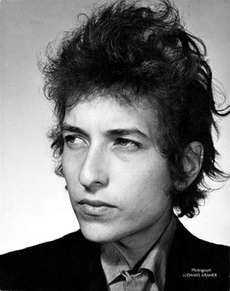 dylan shaircut top 10 most iconic men s hairstyles of all time cool men