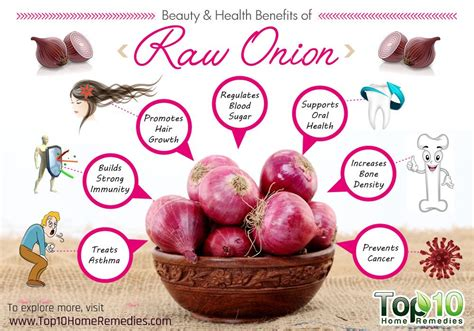 benefits of onion for hair 10 beauty and health benefits of raw onions top 10 home