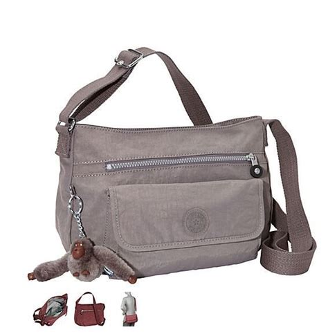 Kipling Bag 3 In 1 8077 kipling bag kipling bags
