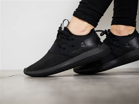 womens shoes sneakers adidas originals tubular entrap