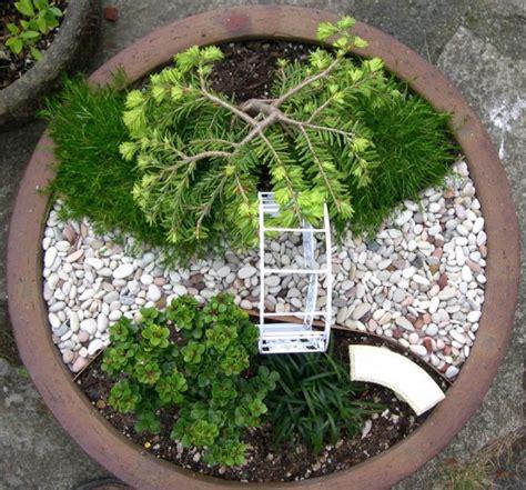mini japanese garden 18 invigorating mini japanese garden designs