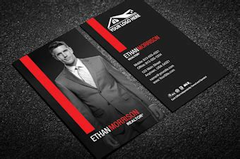 diy century 21 business cards template real estate business cards business card templates for