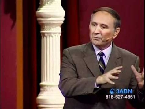 be not unevenly yoked by pastor stephen bohr 2015 01 24 youtube stephen bohr the overmastering delusion satan s end time