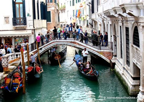 best time to visit venice best time to visit venice visiting venice glass of