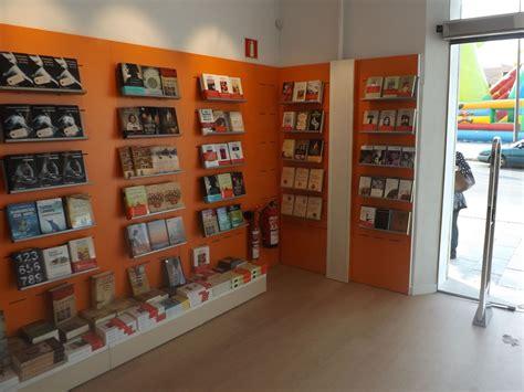 mobiliario para libreria mobiliario para tiendas mobiliario comercial camacho